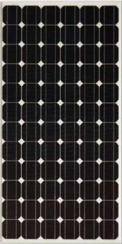 Solceller generelt - info omkring solceller